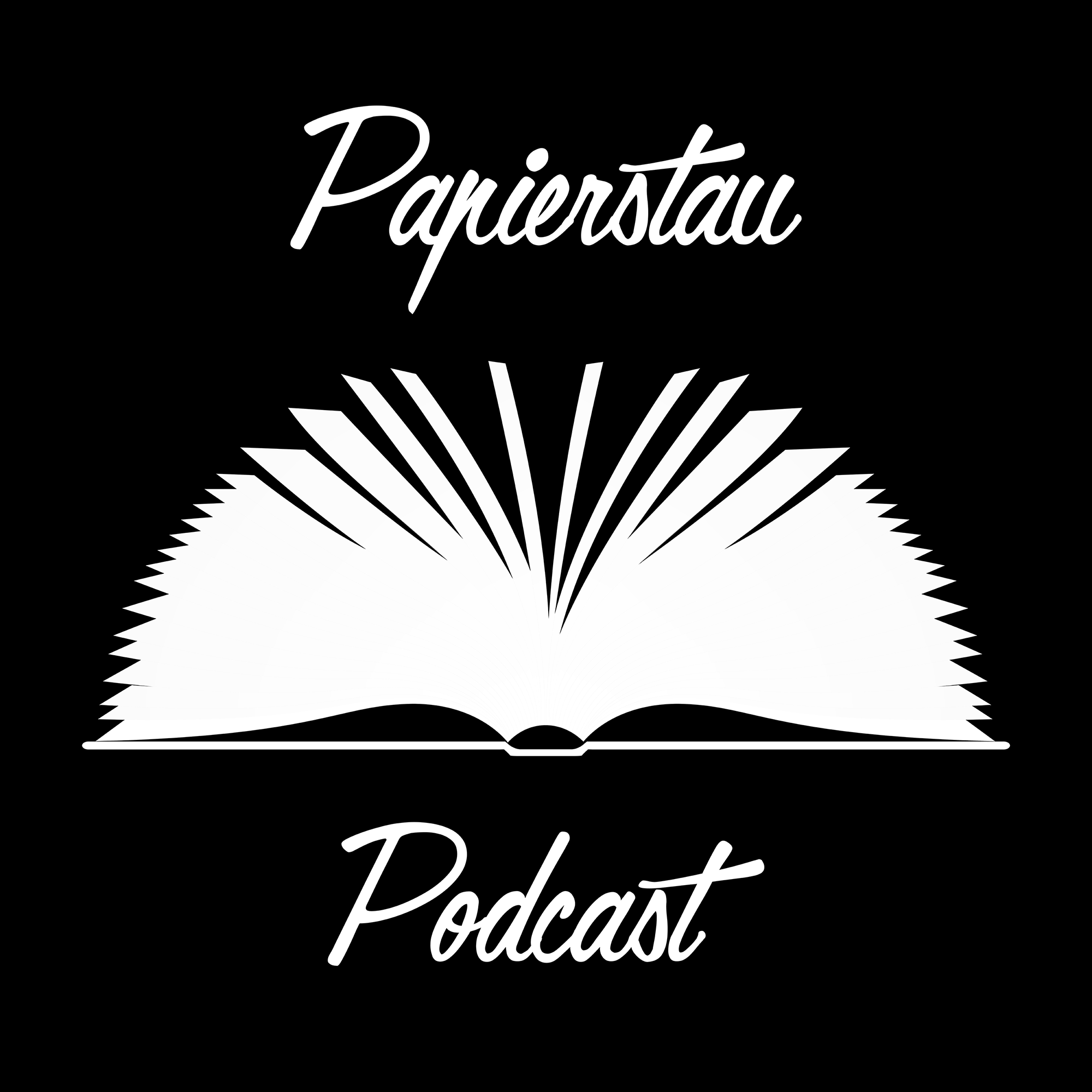 Papierstau Podcast